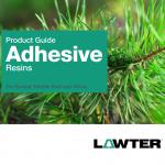 Lawter EMEA Adhesives Brochure